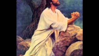Do you know My Jesus - Jimmy Swaggart.wmv