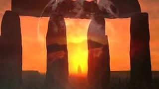 Litha meaning Stone ( Midsummer Healing )