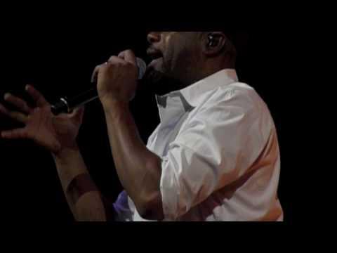 Darius Rucker - God Love Her
