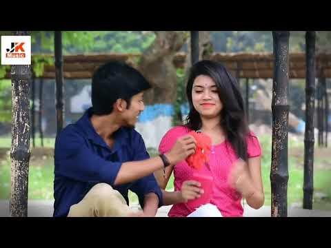 Kin Debu Chudi Payal Kin Debbu Kangana Re Nagpuri Super Hit Song Singer Keshw Keshariya