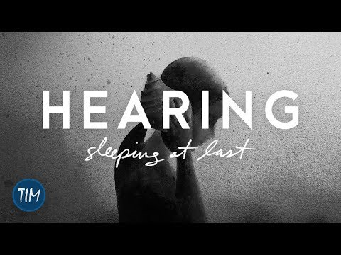 Hearing | Sleeping At Last