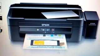 Epson L361 PRINTER OFFER AND FEATURES SPECIFICATIONS CAPACITY COST PRICE