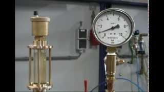 воздухоотводчик принцип работы(http://vodyanoy.com.ua Все для водопровода, канализации, отопления, сантехники, электричества, очистки воды и воздуха..., 2013-05-08T07:20:42.000Z)