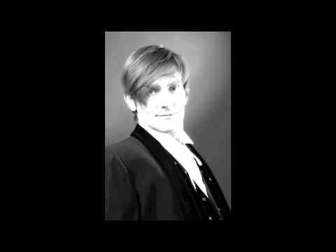 """""""Bella e di sol vestita"""" - """"Maria di Rohan"""" (1843) - G. Donizetti - Live 1999."""