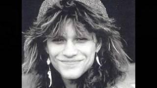 Jon Bon Jovi pics. When He Was Younger!!