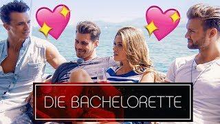 Bachelorette 2018: Ausstieg, Homedates & Top 3 Entscheidung | Folge 6