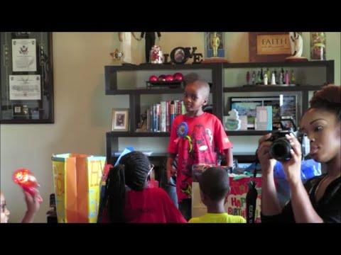 vlog-#496-happy-birthday-duece!-august-31,-2014