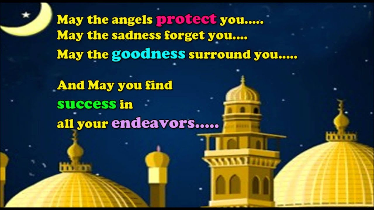 Happy eid eid mubarak wishes 2015 greetings wallpapers sms happy eid eid mubarak wishes 2015 greetings wallpapers sms quotes whatsapp video youtube m4hsunfo Image collections