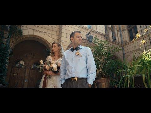 Aleksandr & Valeriya | Wedding Tizer