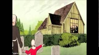 The Scarlet Letter Summary.wmv