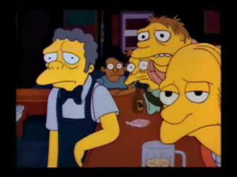 Goodfellas at Moe's