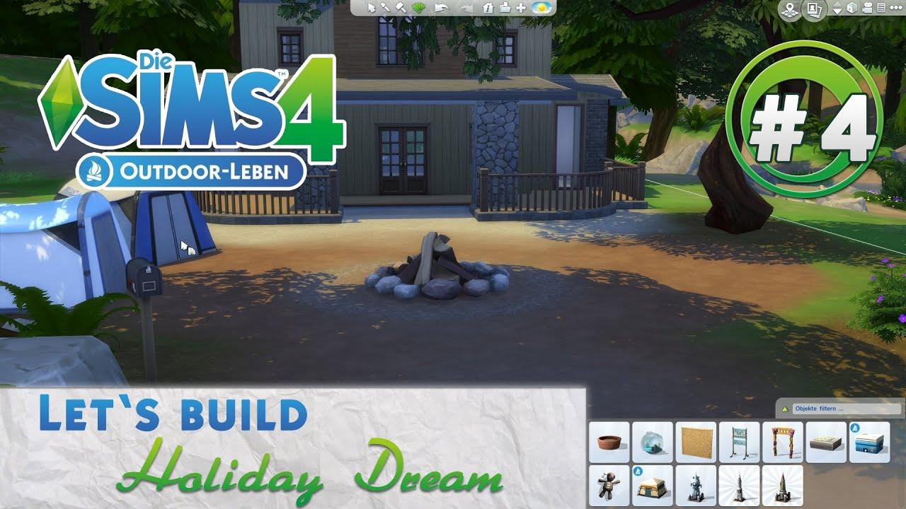 sims 4 erweiterungen w nsche die sims 4 lets build. Black Bedroom Furniture Sets. Home Design Ideas