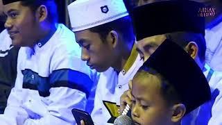 Download Ahkam Feat Najmi    Sholawat Terbaru    SA'DUNA FIDDUNYA    Fersi Indonesia