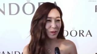 2016년 상반기 티파니 영어 모음 Tiffany's English