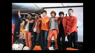 Repeat youtube video SMASH BOYBAND INDONESIA vs SUN7 BOYBAND INDONESIA