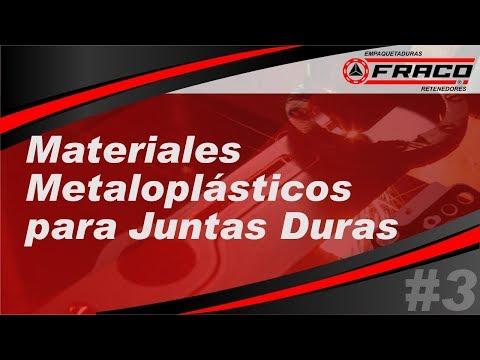 materiales-metaloplásticos-para-juntas-de-culata-#3