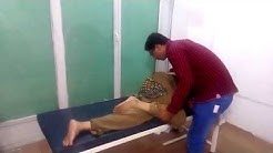 hqdefault - Low Back Pain Cpt