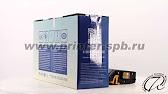 18 янв 2012. Panasonic kx-mb1500 — мфу для дома и малого офиса. Картридж повышенной емкости (kx-fat410a7). 2500 стр. (3033 руб. — 1,21.