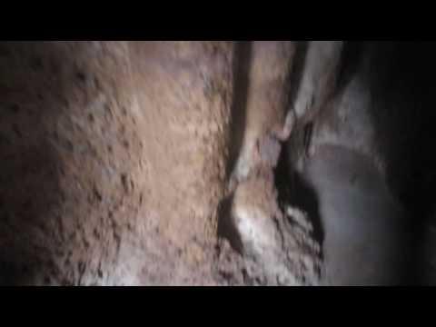 Dhamnar Buddhist Monuments - Dharm Rajeshwar Temple