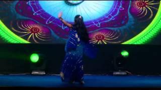 desi girl dostana dance by Prapti Rockstar academy chandigarh