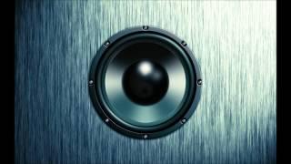 Tony Rohr & Alexi Delano - Creepy (Joseph Capriati Remix)