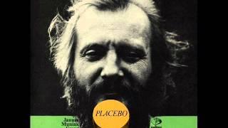 Janusz Muniak Group – Placebo (winyl) full album