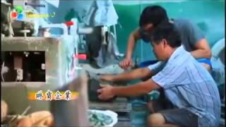 台灣三寶 鄭清海,謝景林王月要,沈湄