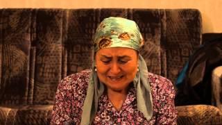Тонгон коз жаш (Full HD)  / кыргыз кино