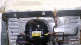 Утечка ч 2 LG GA419BV