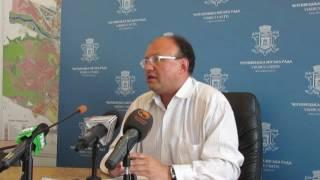 Сергій Мартинюк про уроки природознавства та фізики на