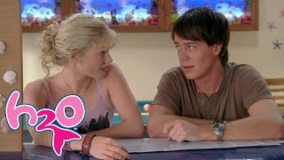 h2o just add water s2 e11 in over our heads full episode