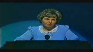 Daphne Fowler Sale of the Century 1983