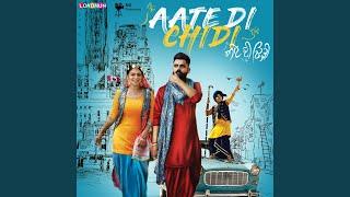 Aate Di Chidi (Sad Version)