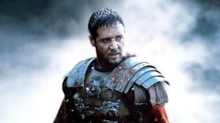 Gladiator Ost Honor Him 1 Hour Extended Version.mp3