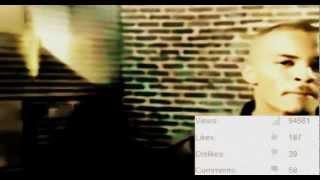 2pac ft. T.I., Eminem, 50, Lil