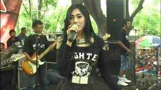Video SERA - LUNGSET - FIBRI VIOLA - LIVE TAMAN RIA MAOSPATI download MP3, 3GP, MP4, WEBM, AVI, FLV Desember 2017