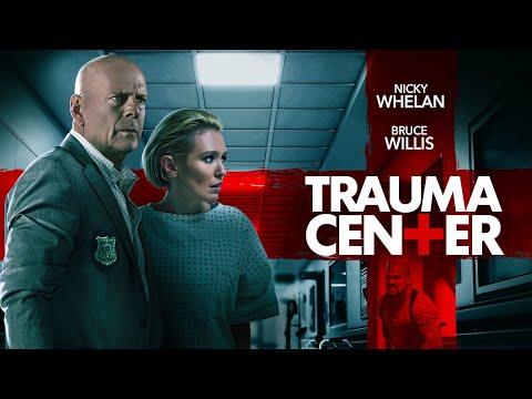 Trauma Center - Offizieller Trailer
