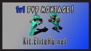 1v1 MONTAGE | KIT.ELITEHG.NET