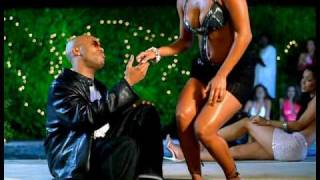 P. Diddy Feat. Ginuwine, Loon & Tammy Ruggeri  - I Need A Girl (Part II) [iSnitch]