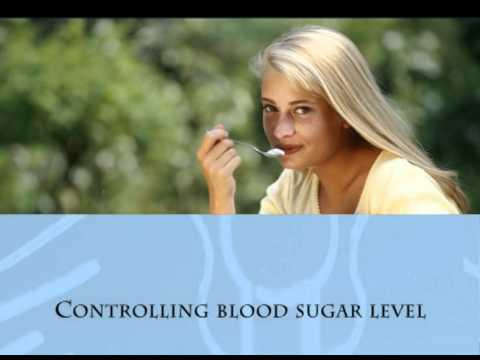 readytogo adult diabetes