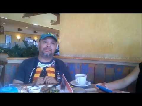 entrevista Ugo Conti SR