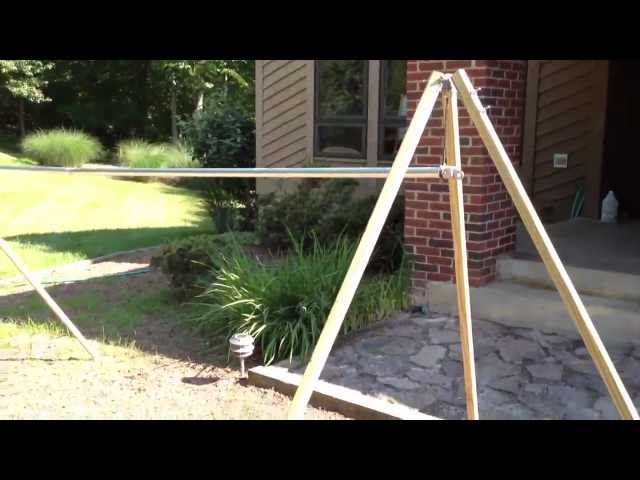 How To Make A Hammock Stand Out Of Wood Plans DIY Chess Table Plans U2013  Filmicsmugwh