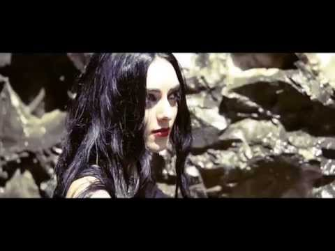 KALIDIA - Lies' Device (OFFICIAL VIDEO)