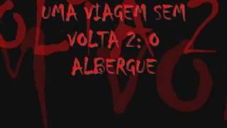 [OFICIAL] Trailer Uma Viagem Sem Volta 2: O Albergue