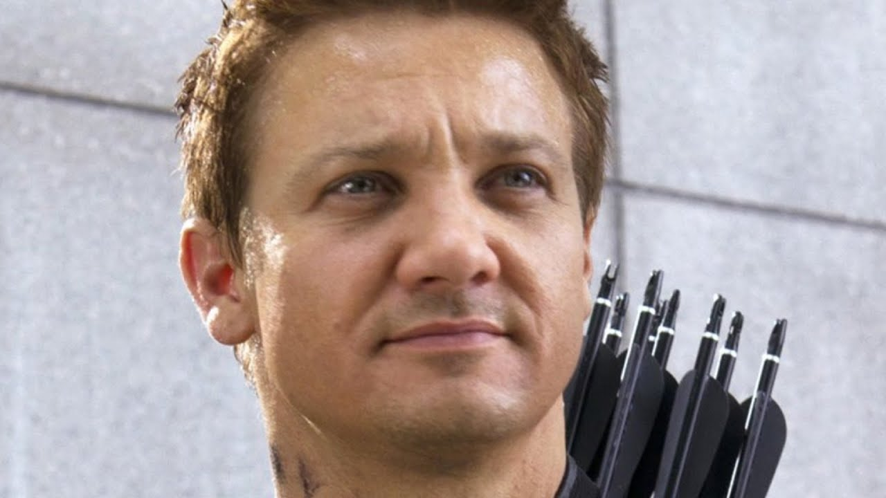 Why Hawkeye Will Be More Important In Avengers Endgame Than You Think