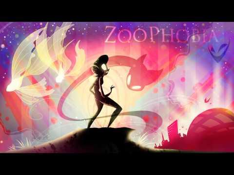 Zoophobia Theme - Gooseworx