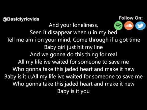 Oliver - Bloom (Lyrics)