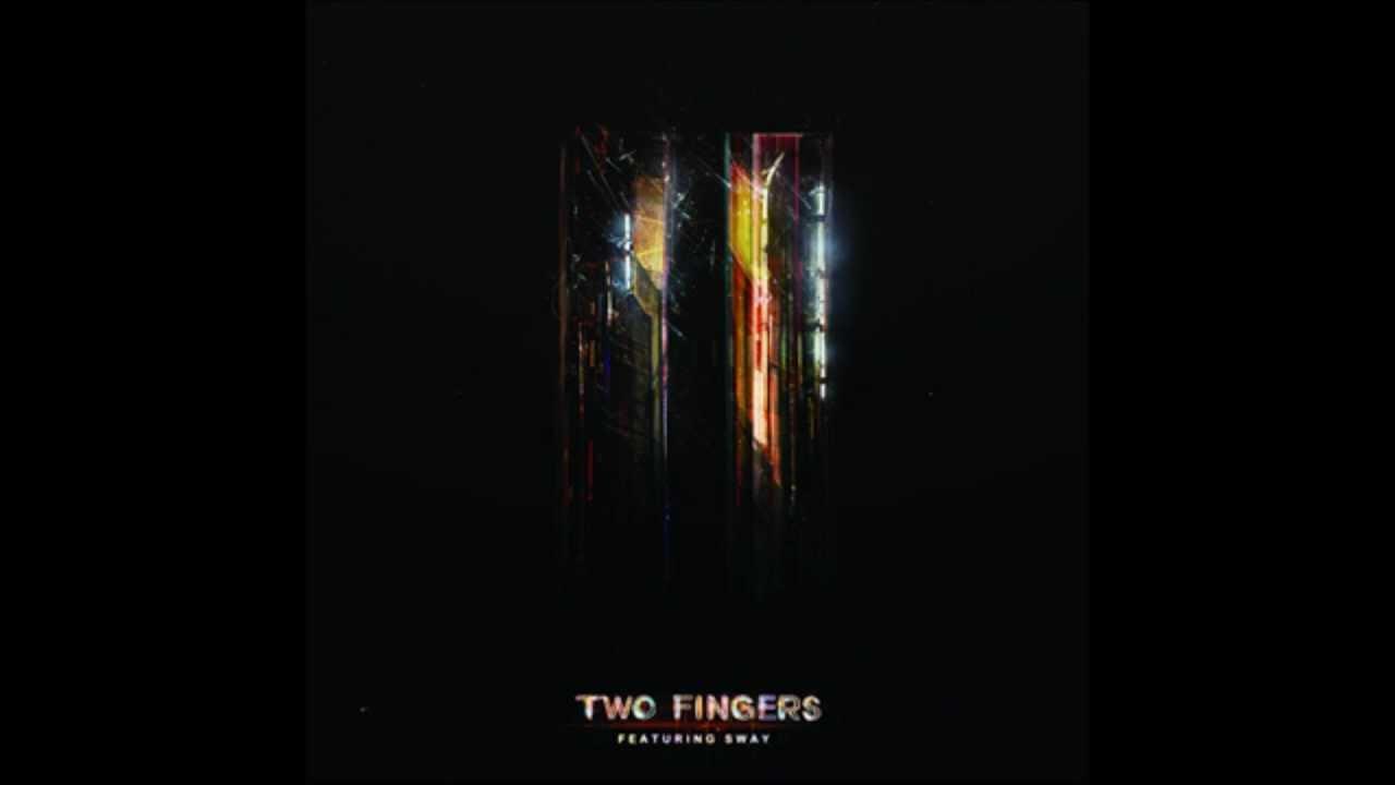 Hs Finger