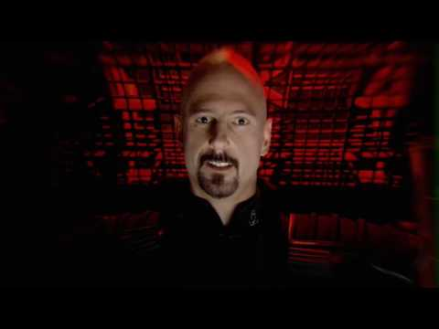 Command And Conquer 3 Kanes Wrath 1080p Cutscenes/Movies 1080p Version