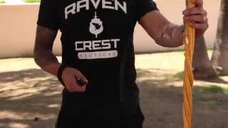 ravencrest tactical rct 1 raven torture test 6